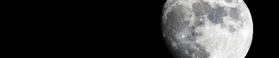 Header_moon